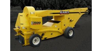 Exact - Model E-3500 - Harvester