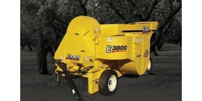 Exact - Model E-3800 - Harvester