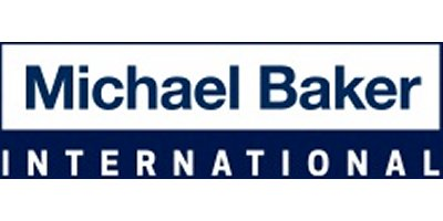 Michael Baker Corporation