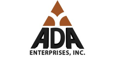 ADA Enterprises, Inc