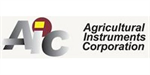 Agricultural Instruments Corporation (AIC)