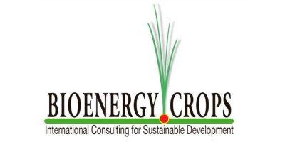 Bioenergy Crops Ltd.