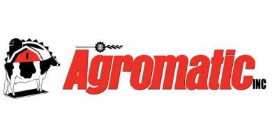 Agromatic Inc
