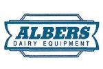 Albers Mfg. Co., Inc