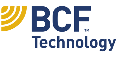 BCF Technology Ltd.