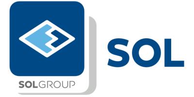 SOL Spa