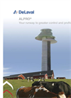 ALPRO - Herd Management System Software Brochure