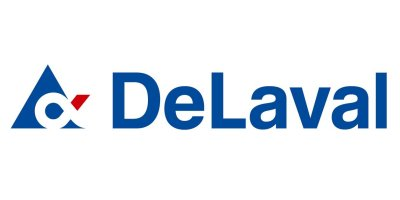 DeLaval International AB
