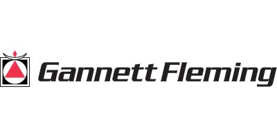 Gannett Fleming, Inc.