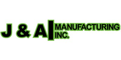 J&A Manufacturing Inc.