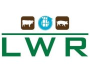 LWR manure treatment system goes solar