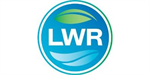 LWR - Manure Treatment System