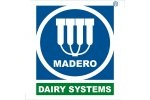 Madero Dairy Systems Inc.