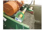 McLanahan - Agricultural Sand Dewatering Screens