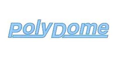 PolyTank & Polydome