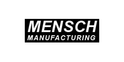 Mensch Manufacturing, LLC
