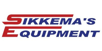 Sikkema`s Equipment