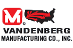 Vandenberg Mfg. Co., Inc.