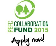 PEFC Collaboration Fund Webinar – Register Now!