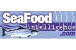 Seafood Intelligence