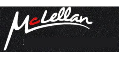 McLellan Equipment, Inc.