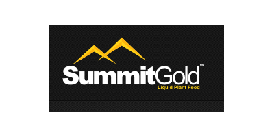 SummitGold Midwest Distributing, Inc.