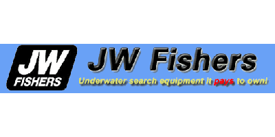 J W Fishers Manufacturing Inc