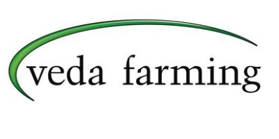 Image result for veda farms salinas