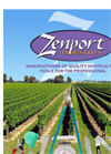 Zenport Catalog