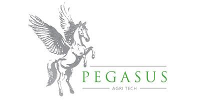 Pegasus Agritech