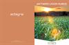 Actagro - Liquid Humus - Brochure
