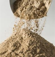Micronized - Flour Powder