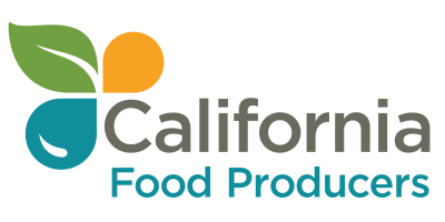 California League of Food Processors (CLFP)