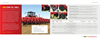 7610 / 7630 - Strip-Till Tools Brochure