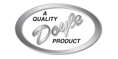 Doyle Equipment Manufacturing Company