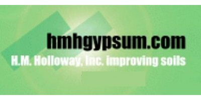H.M. Holloway, Inc.,