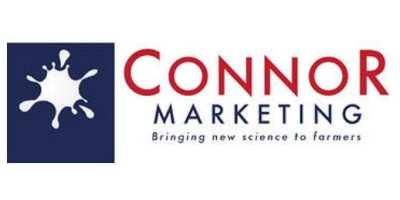 Connor Marketing, Inc.
