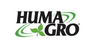 HUMA GRO -  a registered trademark of Bio Huma Netics, Inc.