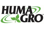 PROMAX - Crop Protection Organic Pesticides