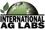 International Ag Labs