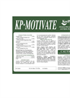 KeyPlex - Motivate Root Stimulants Brochure