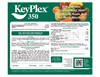 KeyPlex - Model 350 - Formulation Brochure