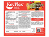 KeyPlex - Model 1000 DP - Formulation of Micro Nutrients Brochure