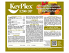 KeyPlex - Model 1200 DP - Formulation of Micro Nutrients Brochure