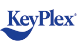 KeyPlex - Model 350 - Formulation