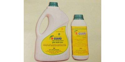 N-Guard - Urea Coating Agent