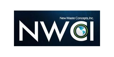 New Waste Concepts, Inc.