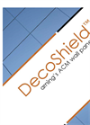 DecoShield Brochure
