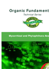 Mycorrhizal and Phytophthora Abstracts Brochure