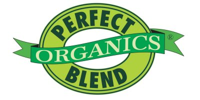 Perfect Blend, LLC